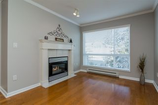"Photo 8: 304 32120 MT. WADDINGTON Avenue in Abbotsford: Abbotsford West Condo for sale in ""The Laurelwood"" : MLS®# R2228926"
