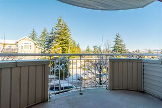 "Photo 17: 304 32120 MT. WADDINGTON Avenue in Abbotsford: Abbotsford West Condo for sale in ""The Laurelwood"" : MLS®# R2228926"