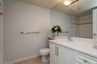 "Photo 13: 304 32120 MT. WADDINGTON Avenue in Abbotsford: Abbotsford West Condo for sale in ""The Laurelwood"" : MLS®# R2228926"