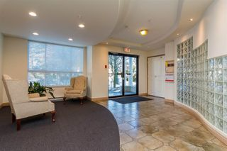 "Photo 2: 304 32120 MT. WADDINGTON Avenue in Abbotsford: Abbotsford West Condo for sale in ""The Laurelwood"" : MLS®# R2228926"