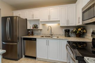 "Photo 4: 304 32120 MT. WADDINGTON Avenue in Abbotsford: Abbotsford West Condo for sale in ""The Laurelwood"" : MLS®# R2228926"