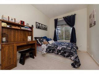 "Photo 15: 408 33328 E BOURQUIN Crescent in Abbotsford: Central Abbotsford Condo for sale in ""Nature's Gate"" : MLS®# R2235279"