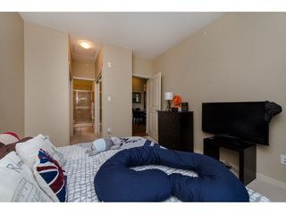 "Photo 13: 408 33328 E BOURQUIN Crescent in Abbotsford: Central Abbotsford Condo for sale in ""Nature's Gate"" : MLS®# R2235279"
