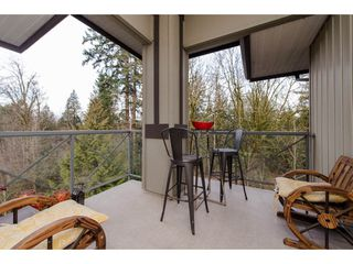 "Photo 17: 408 33328 E BOURQUIN Crescent in Abbotsford: Central Abbotsford Condo for sale in ""Nature's Gate"" : MLS®# R2235279"