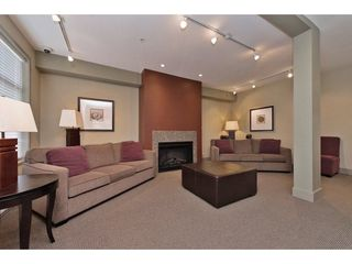 "Photo 19: 408 33328 E BOURQUIN Crescent in Abbotsford: Central Abbotsford Condo for sale in ""Nature's Gate"" : MLS®# R2235279"
