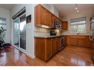 "Photo 8: 408 33328 E BOURQUIN Crescent in Abbotsford: Central Abbotsford Condo for sale in ""Nature's Gate"" : MLS®# R2235279"