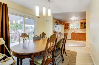 Photo 3: 2133 GRANT Avenue in Port Coquitlam: Glenwood PQ House for sale : MLS®# R2236799