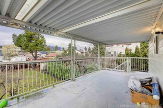 Photo 4: 2133 GRANT Avenue in Port Coquitlam: Glenwood PQ House for sale : MLS®# R2236799