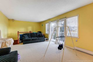 Photo 2: 2133 GRANT Avenue in Port Coquitlam: Glenwood PQ House for sale : MLS®# R2236799