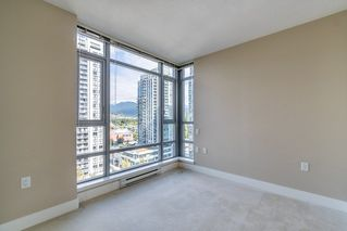 Photo 7: 2106 1155 THE HIGH Street in Coquitlam: North Coquitlam Condo for sale : MLS®# R2239766