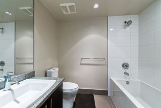 Photo 9: 2106 1155 THE HIGH Street in Coquitlam: North Coquitlam Condo for sale : MLS®# R2239766