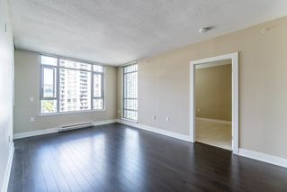 Photo 6: 2106 1155 THE HIGH Street in Coquitlam: North Coquitlam Condo for sale : MLS®# R2239766