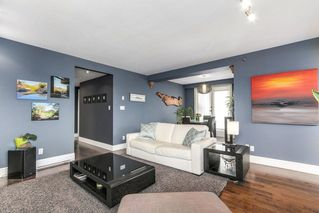 "Photo 4: 206 2988 ALDER Street in Vancouver: Fairview VW Condo for sale in ""SHAUGHNESSY GATE"" (Vancouver West)  : MLS®# R2240663"