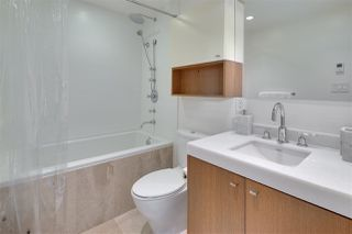 "Photo 14: 1386 SEYMOUR Street in Vancouver: Downtown VW Townhouse for sale in ""MARK"" (Vancouver West)  : MLS®# R2244377"