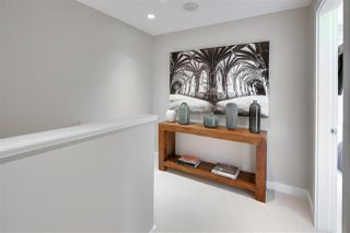 "Photo 16: 1386 SEYMOUR Street in Vancouver: Downtown VW Townhouse for sale in ""MARK"" (Vancouver West)  : MLS®# R2244377"