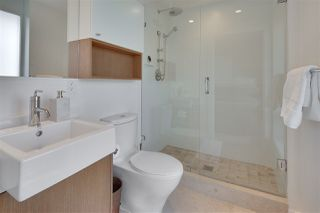 "Photo 18: 1386 SEYMOUR Street in Vancouver: Downtown VW Townhouse for sale in ""MARK"" (Vancouver West)  : MLS®# R2244377"