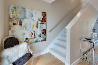 "Photo 10: 1386 SEYMOUR Street in Vancouver: Downtown VW Townhouse for sale in ""MARK"" (Vancouver West)  : MLS®# R2244377"