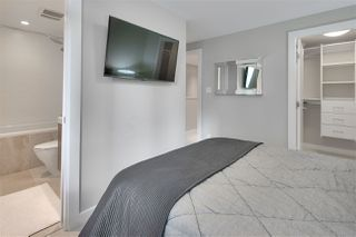 "Photo 13: 1386 SEYMOUR Street in Vancouver: Downtown VW Townhouse for sale in ""MARK"" (Vancouver West)  : MLS®# R2244377"