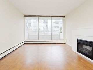 "Photo 3: 303 1967 BARCLAY Street in Vancouver: West End VW Condo for sale in ""THE PALASADES"" (Vancouver West)  : MLS®# R2244840"