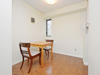"Photo 9: 303 1967 BARCLAY Street in Vancouver: West End VW Condo for sale in ""THE PALASADES"" (Vancouver West)  : MLS®# R2244840"