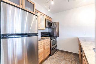 Photo 5: 201 1550 MARINER Walk in Vancouver: False Creek Condo for sale (Vancouver West)  : MLS®# R2245004