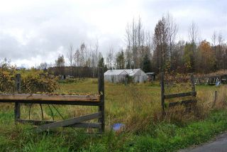 Photo 10: 5251 N 1ST Avenue: Hazelton Agri-Business for sale (Smithers And Area (Zone 54))  : MLS®# C8017722