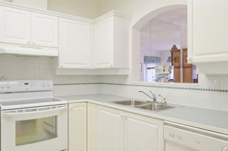 """Photo 3: 303 2985 PRINCESS Crescent in Coquitlam: Canyon Springs Condo for sale in """"PRINCESS GATE"""" : MLS®# R2247905"""