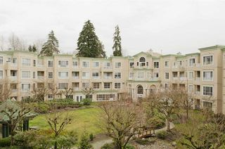 """Photo 19: 303 2985 PRINCESS Crescent in Coquitlam: Canyon Springs Condo for sale in """"PRINCESS GATE"""" : MLS®# R2247905"""