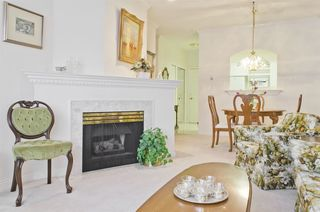 """Photo 7: 303 2985 PRINCESS Crescent in Coquitlam: Canyon Springs Condo for sale in """"PRINCESS GATE"""" : MLS®# R2247905"""