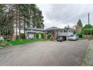Photo 9: 15719 16 Avenue in Surrey: Sunnyside Park Surrey House for sale (South Surrey White Rock)  : MLS®# R2249136