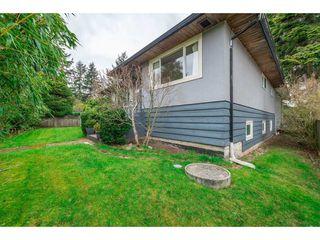 Photo 11: 15719 16 Avenue in Surrey: Sunnyside Park Surrey House for sale (South Surrey White Rock)  : MLS®# R2249136