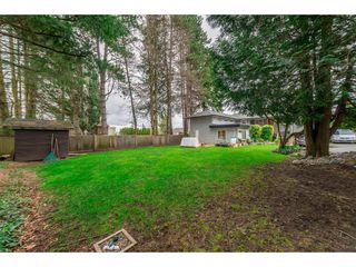 Photo 5: 15719 16 Avenue in Surrey: Sunnyside Park Surrey House for sale (South Surrey White Rock)  : MLS®# R2249136