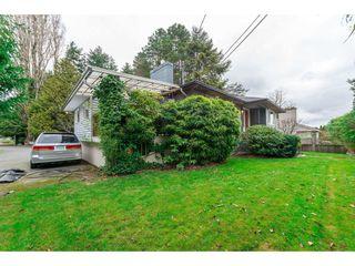 Photo 10: 15719 16 Avenue in Surrey: Sunnyside Park Surrey House for sale (South Surrey White Rock)  : MLS®# R2249136