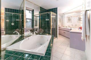 Photo 15: 13686 58 Avenue in Surrey: Panorama Ridge House for sale : MLS®# R2250853