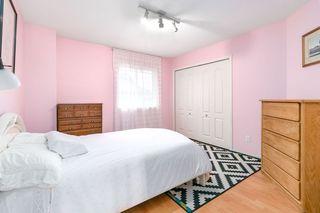 Photo 17: 13686 58 Avenue in Surrey: Panorama Ridge House for sale : MLS®# R2250853