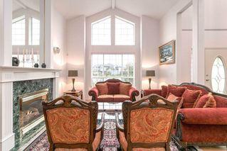Photo 4: 13686 58 Avenue in Surrey: Panorama Ridge House for sale : MLS®# R2250853