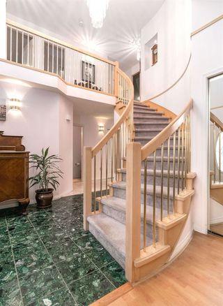 Photo 11: 13686 58 Avenue in Surrey: Panorama Ridge House for sale : MLS®# R2250853