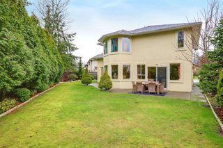 Photo 20: 13686 58 Avenue in Surrey: Panorama Ridge House for sale : MLS®# R2250853