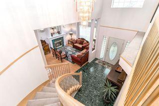 Photo 2: 13686 58 Avenue in Surrey: Panorama Ridge House for sale : MLS®# R2250853