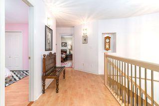 Photo 12: 13686 58 Avenue in Surrey: Panorama Ridge House for sale : MLS®# R2250853