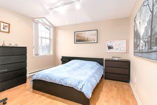 Photo 16: 13686 58 Avenue in Surrey: Panorama Ridge House for sale : MLS®# R2250853