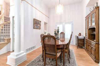 Photo 5: 13686 58 Avenue in Surrey: Panorama Ridge House for sale : MLS®# R2250853