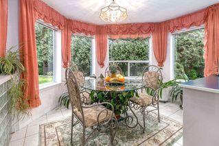 Photo 9: 13686 58 Avenue in Surrey: Panorama Ridge House for sale : MLS®# R2250853