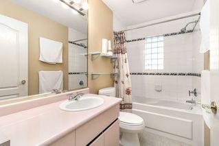 Photo 18: 13686 58 Avenue in Surrey: Panorama Ridge House for sale : MLS®# R2250853