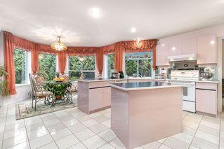 Photo 6: 13686 58 Avenue in Surrey: Panorama Ridge House for sale : MLS®# R2250853