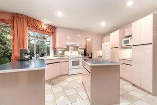 Photo 7: 13686 58 Avenue in Surrey: Panorama Ridge House for sale : MLS®# R2250853