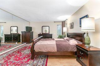 Photo 13: 13686 58 Avenue in Surrey: Panorama Ridge House for sale : MLS®# R2250853
