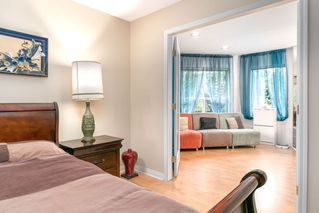Photo 14: 13686 58 Avenue in Surrey: Panorama Ridge House for sale : MLS®# R2250853