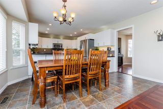 "Photo 9: 10790 LINDEN Court in Surrey: Fraser Heights House for sale in ""Glenwood"" (North Surrey)  : MLS®# R2252454"