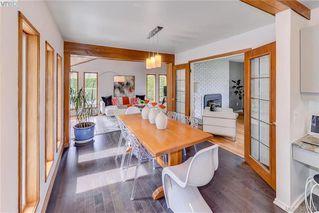 Photo 7: 4128 San Clemente Pl in VICTORIA: SE Gordon Head Single Family Detached for sale (Saanich East)  : MLS®# 783217